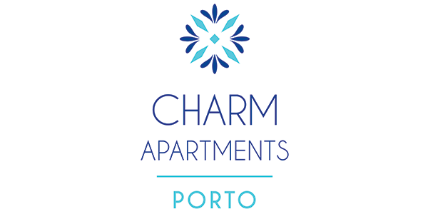 Charm Apartments