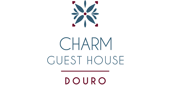 Charm Guest House